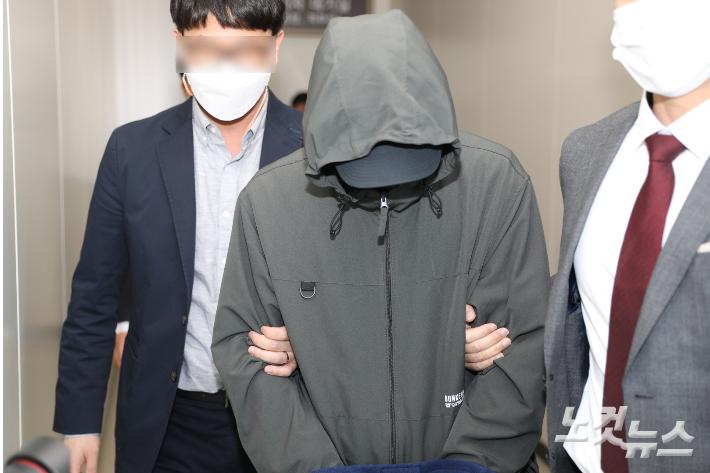 내부정보 이용 전북 신도시 투기 LH전북 직원 재판행
