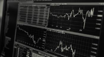 [그래픽뉴스]5.3 공매도 재개 첫날 1조1천억 원…바이오주 급락