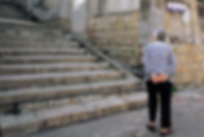'치매 의심' 여성 성폭력 피해 이후 아들 소득 끊겨…피해지원 논의