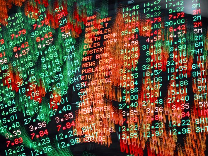 """KIEP """"세계경제, 올해 5.9% 내년 4.3% 성장할 것"""""""