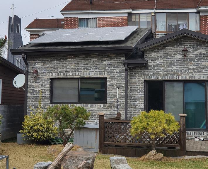 여수시, 신재생에너지 융·복합 사업 희망자 모집