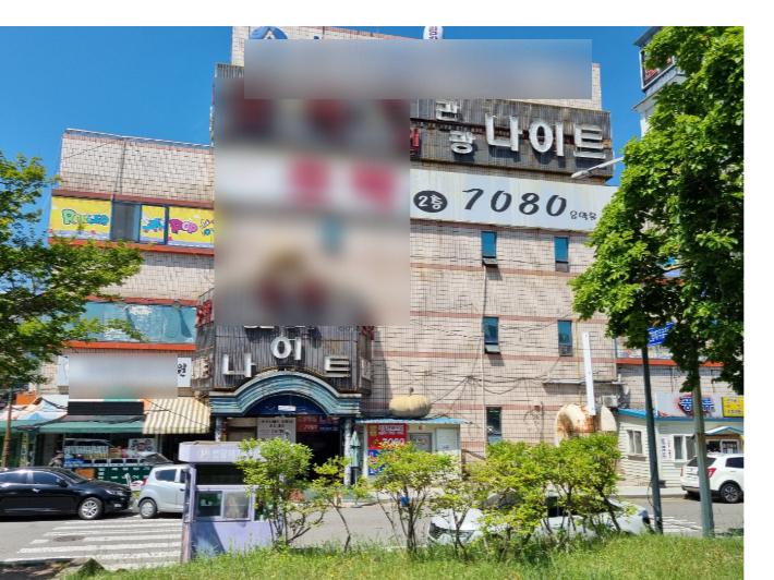 순천 나이트클럽 관련 확진자 하룻새 31명 '초비상'