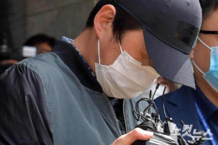 두살배기 학대한 아빠, 입양 전 심리검사엔 '타인 고통 공감형'
