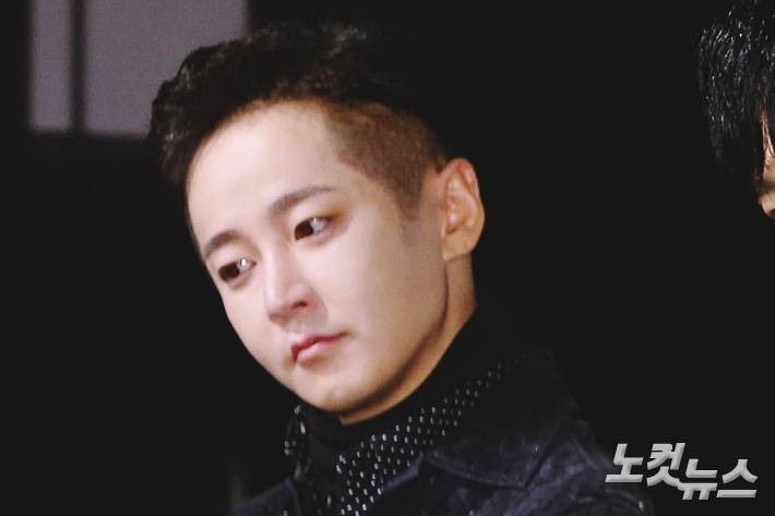 """자두·러블리즈 진, 故 제이윤 추모 """"보고 싶다 엔젤윤"""""""