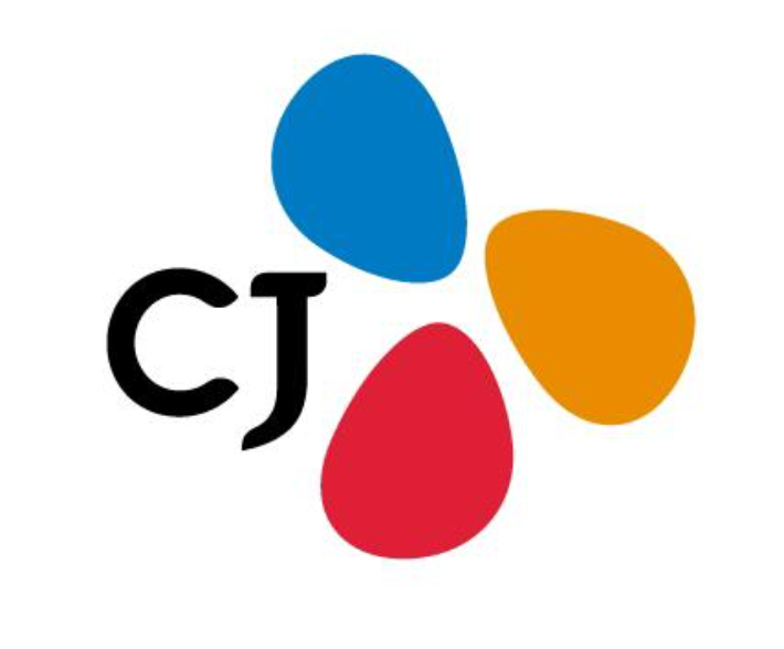 CJ도 최대 3일 '백신 휴가'…재계 전반으로 확대될까?