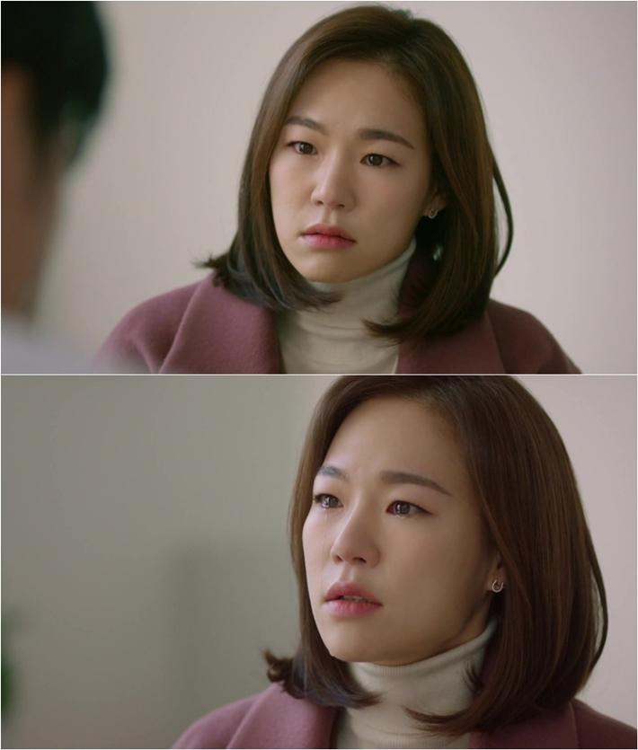 한예리 tvN '멸망' 특별출연…권영일 감독과의 인연