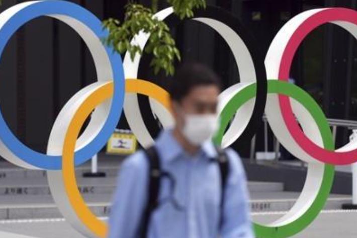 [칼럼]막장으로 가는 도쿄올림픽, 한국은 최소 선수단만 파견하자