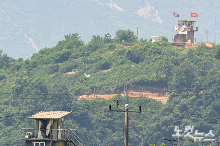 [한반도 리뷰]한국군 전력증강에 대한 북한의 '합리적' 우려