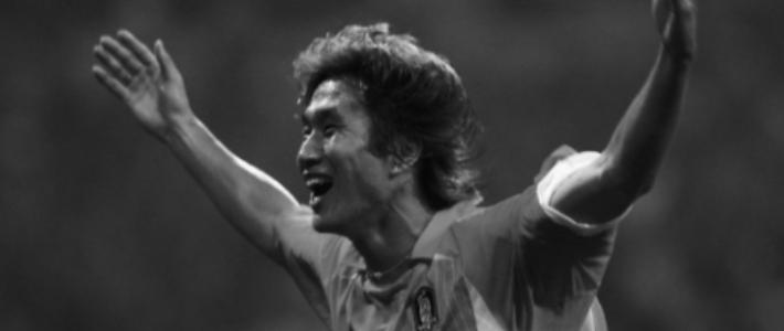 [뉴스쏙:속] 월드컵 영웅 유상철, 암투병 중 별세…향년 50세