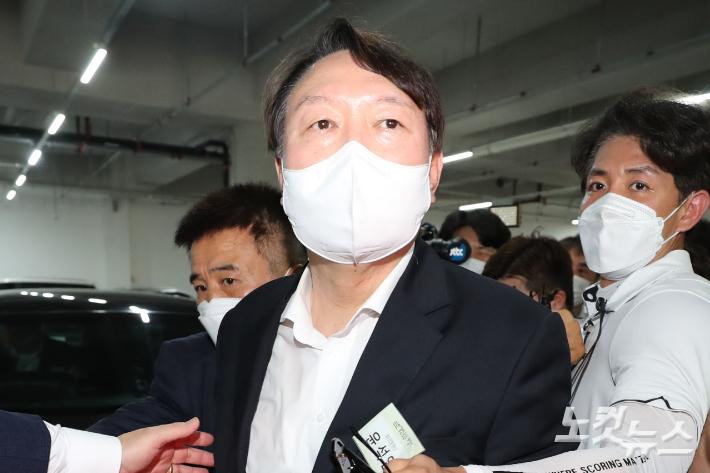 공수처, 윤석열 수사 착수…옵티머스·한명숙 사건 직권남용(종합)