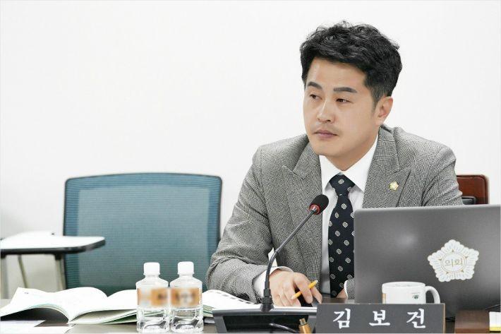 춘천지역먹거리통합지원센터 '셀프 감사' 논란