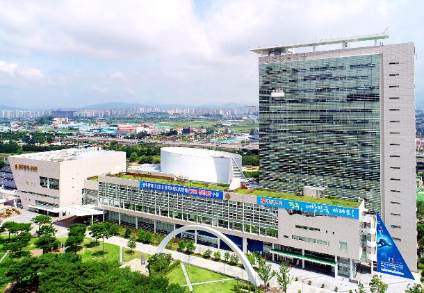 광주광역시, 석면슬레이트 철거·처리 지원 사업 시행