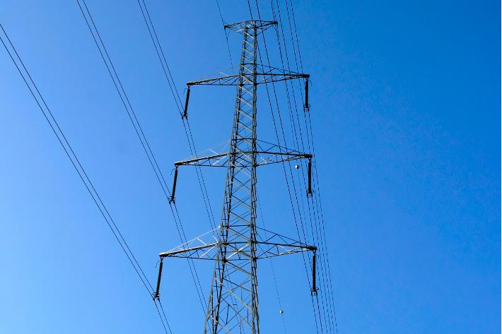 """산업부 """"폭염·산업생산증가로 올여름 전력수요 증가 예상"""