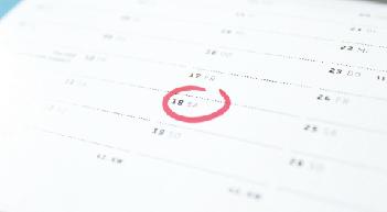 """국민 72.5% """"대체공휴일 확대 찬성""""[그래픽뉴스]"""