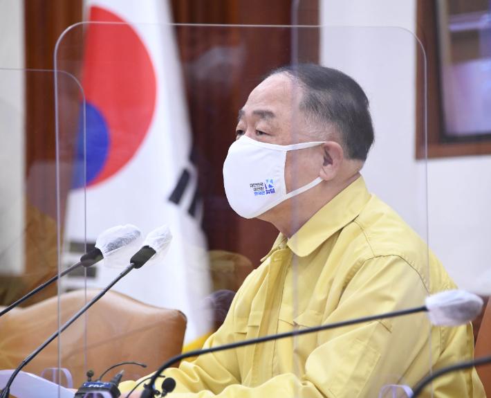 폐업 소상공인도 '착한 임대인 세액공제' 지원