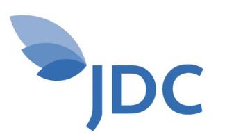JDC, 내부고발자 보호 '안심변호사' 도입
