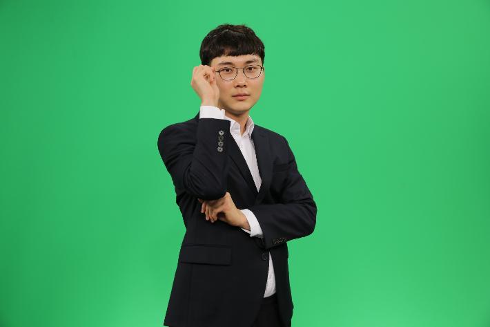 박정환 9단, 입단 15년 만에 통산 900승 고지 올라