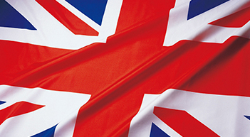 영국, CPTPP 가입 협상 시작[그래픽뉴스]