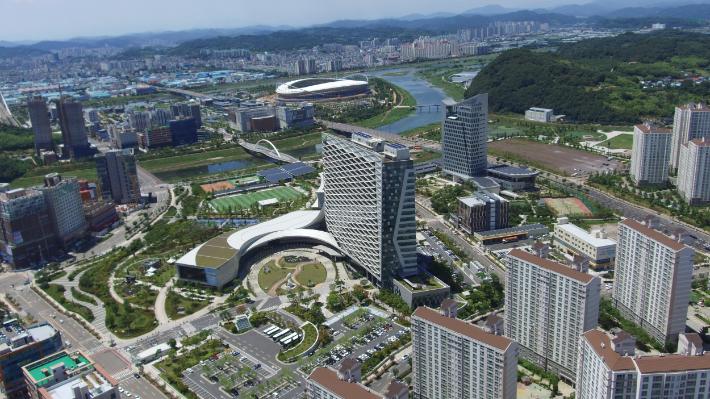 LH, 하반기 경영혁신 속도낸다…비상경영회의 개최