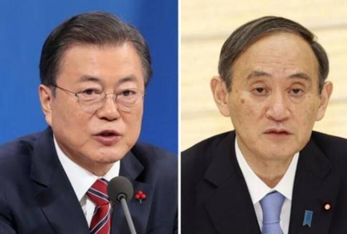 日 언론플레이 '꼼수 외교' 안 바뀌나[한반도 리뷰]