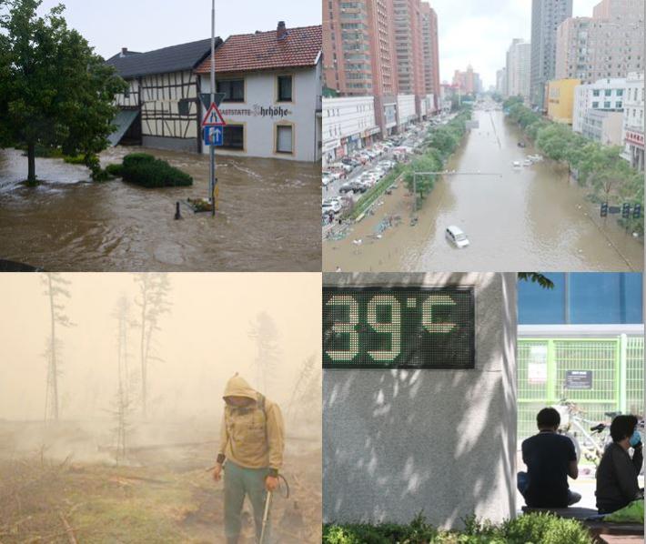 넷제로·1.5℃·파리협정·2050…'탄소 중립'이 내 삶을 바꾼다[인더독]