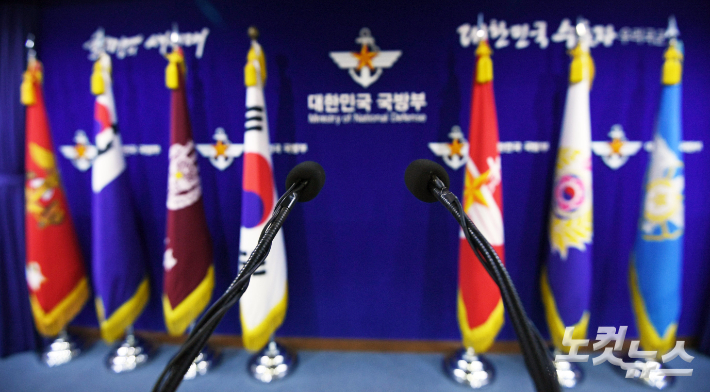 [영상]남북 군 통신선도 13개월만 복구…서해지구 유선통화-팩스 정상화
