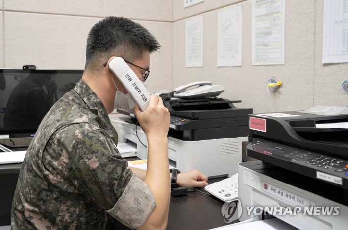 """김준형 """"남북 이제 시동 걸어..정상회담  아직 희망고문"""""""