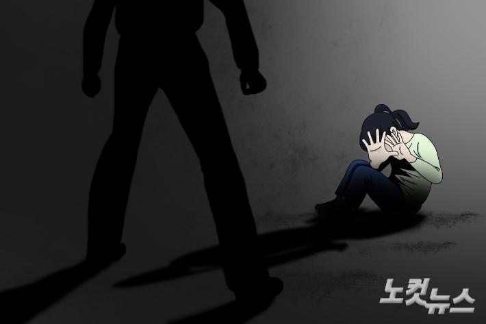 [단독]女투숙객 노리고 펜션 침입, 성폭행…유력 포털 직원 검거
