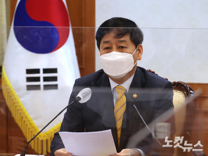 위안부 문제 민관회의 잇단 개최…대일협상 사전 포석?