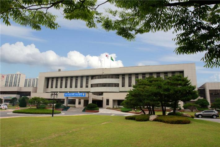 광양시, 국가산단 내 대기 개선 지원