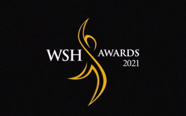 현대건설, 싱가포르 산업안전보건 'WSH Awards' 수상
