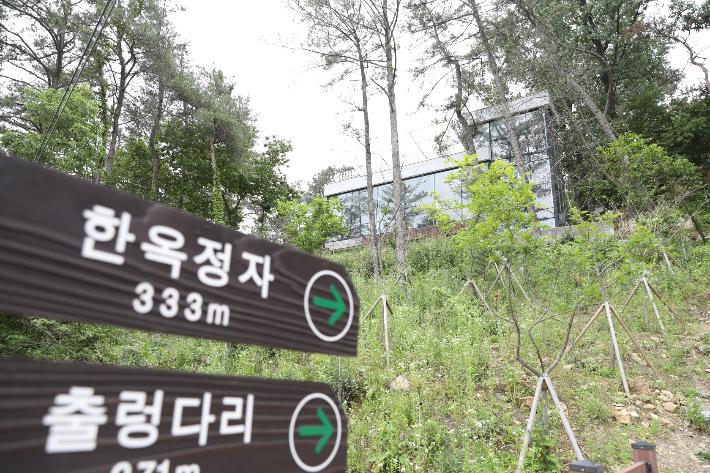 """""""우연에 우연"""" 전라북도의 '반쪽 감사', 우리도 가능합니까?"""