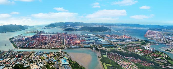 포스코, 친환경 차량 강판 대량 생산체제 구축