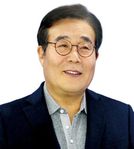 """'이낙연 캠프'대변인 이병훈 """"호남에서의 승리가 본선의 필승 카드"""""""