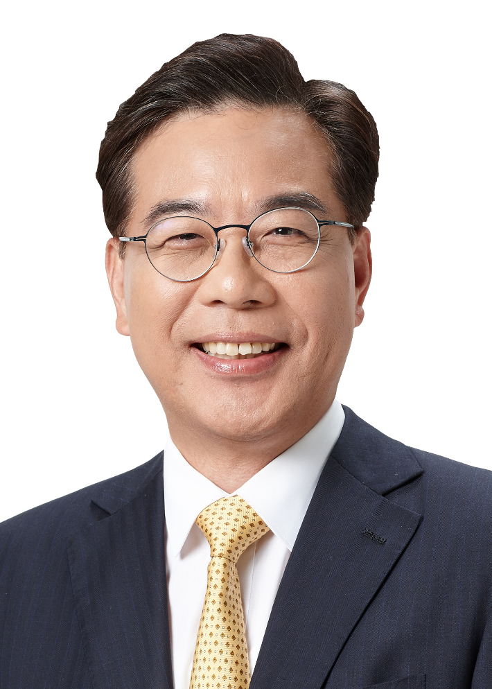 송언석 의원.