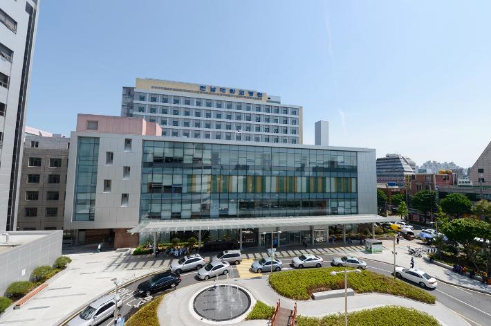 전남대병원 개원 111주년 '뉴 스마트병원으로 재도약'