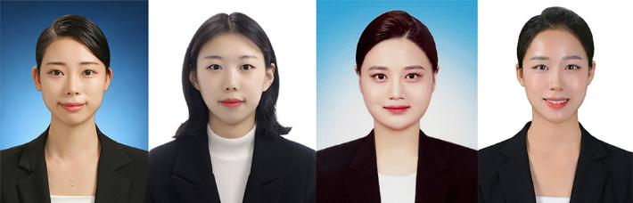 호남대·상하이대 '2+2 복수학위제' 취업 결실 잇따라