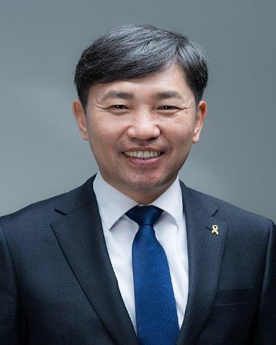 조오섭 국회의원(더불어민주당‧광주 북구갑)