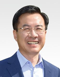 더불어민주당 윤영덕 국회의원. 윤영덕 의원실 제공