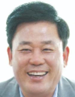 송갑석 국회의원.