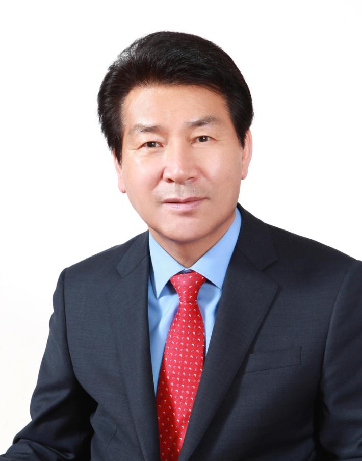 신현무 전 시의원. 부산교통공사 제공