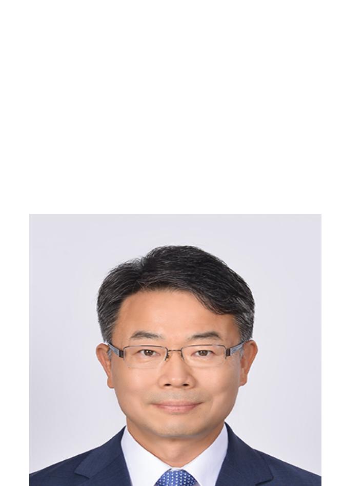 이정행 부산항터미널(주) 사장,부산항만물류협회장 선임