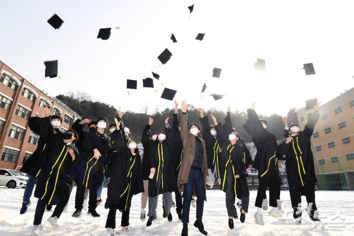 부산SW마이스터교 협동조합 창립해 교육경제공동체 형성