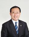 [기자수첩]'의리의 정치인' 김동찬 광주광역시의원