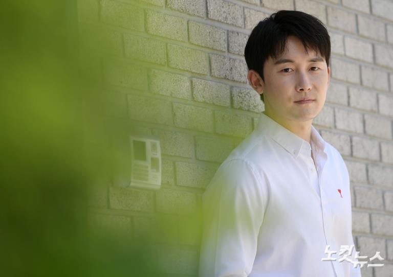 '슬의생' 김준한
