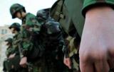 침묵의 카르텔 군내 성범죄