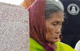 베트남의 눈물