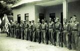 [임시정부 100주년] 광복군의 함성