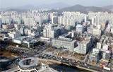 특혜로 얼룩진 용인 개발사업의 민낯