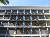 획일적인 학교건축